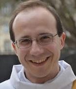 Père Coudroy